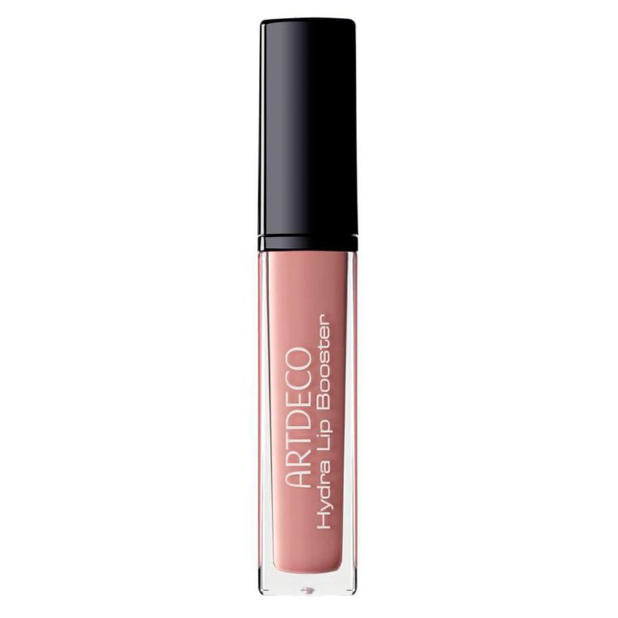 Artdeco Hydra Lip Booster Lipgloss, #28 Translucent Mauve