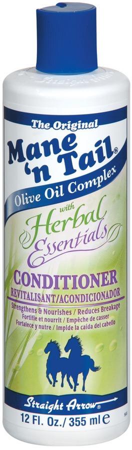 Mane 'n Tail® Herbal Essentials Conditioner (355 ml)