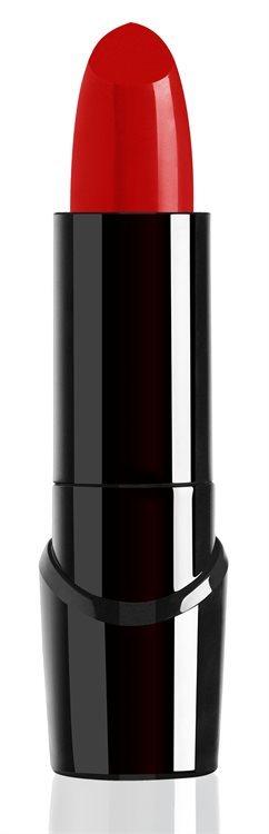 Wet'n Wild Silk Finish Lippenstift, Hot Red E540A