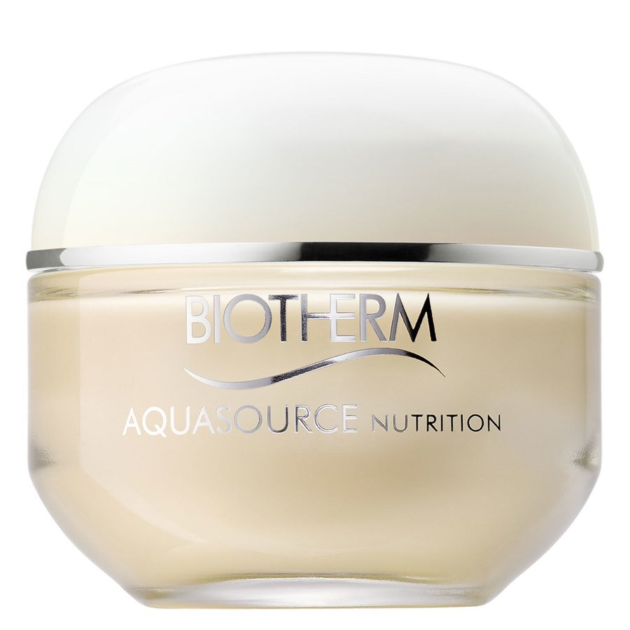 Biotherm Aquasource Nutrisource Very Dry Skin (50 ml)