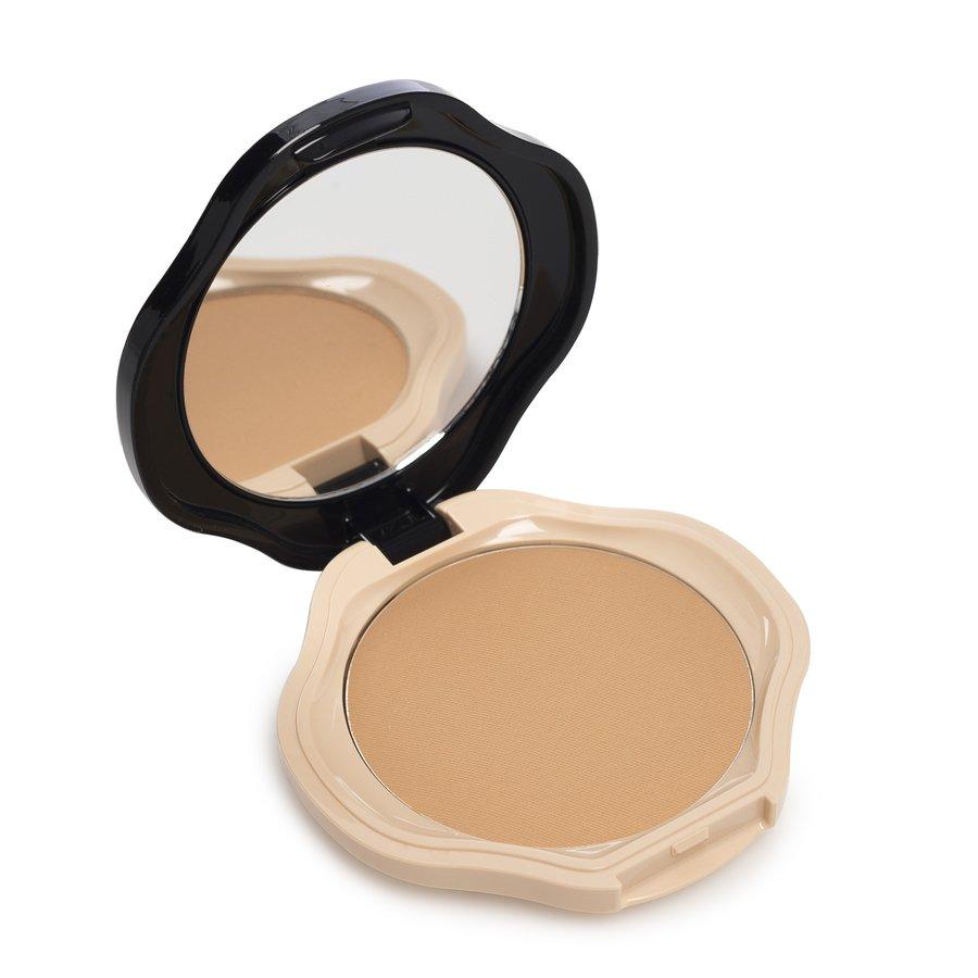 Shiseido Sheer and Perfect FD Compact, I20