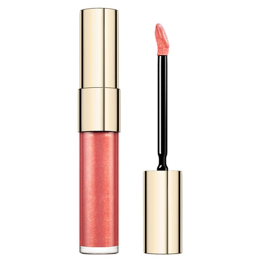 Helena Rubinstein Illumination Lips, 05 Red (7 ml)