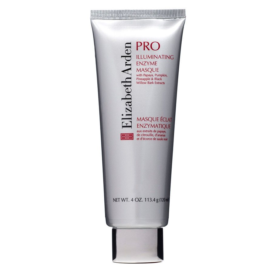 Elizabeth Arden Pro Illuminating Enzyme Masque (120 ml)