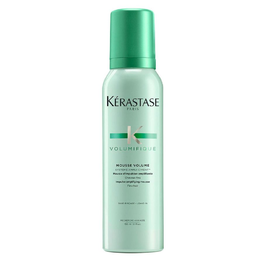Kérastase Volumifique Impulse Amplifying Mousse (150 ml)