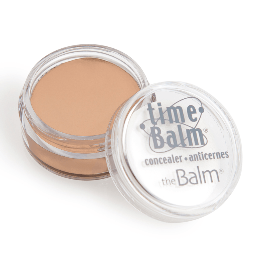 theBalm TimeBalm Anti Wrinkle Concealer, Medium (7,5 g)