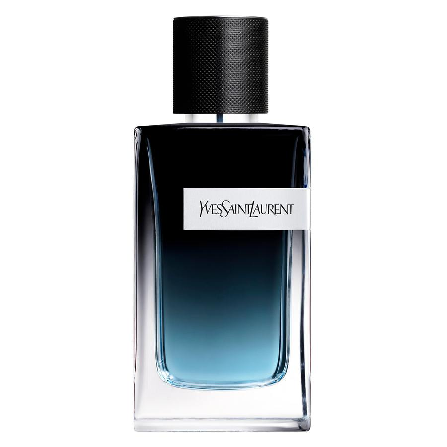 Yves Saint Laurent Y Eau De Parfum (100 ml)