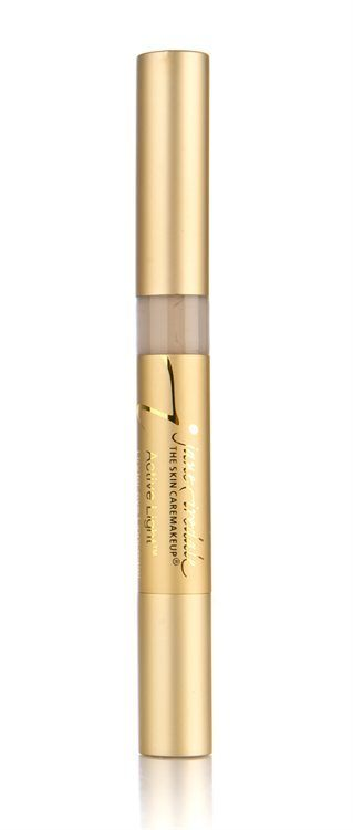 Jane Iredale Active Light Under Eye Concealer No. 1 (2 g)