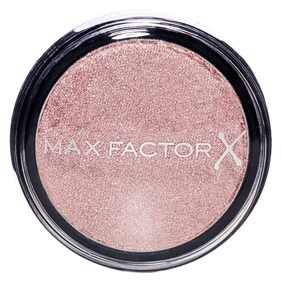 Max Factor Wild Shadow Pot, Savage Rose 25