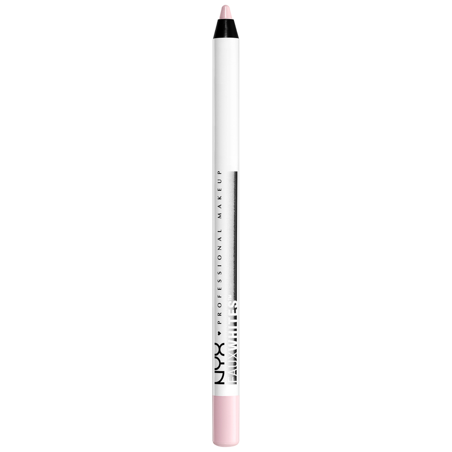 NYX Professional Makeup Faux White's Inner Eye Brightener, And FWL07 (1,3g)