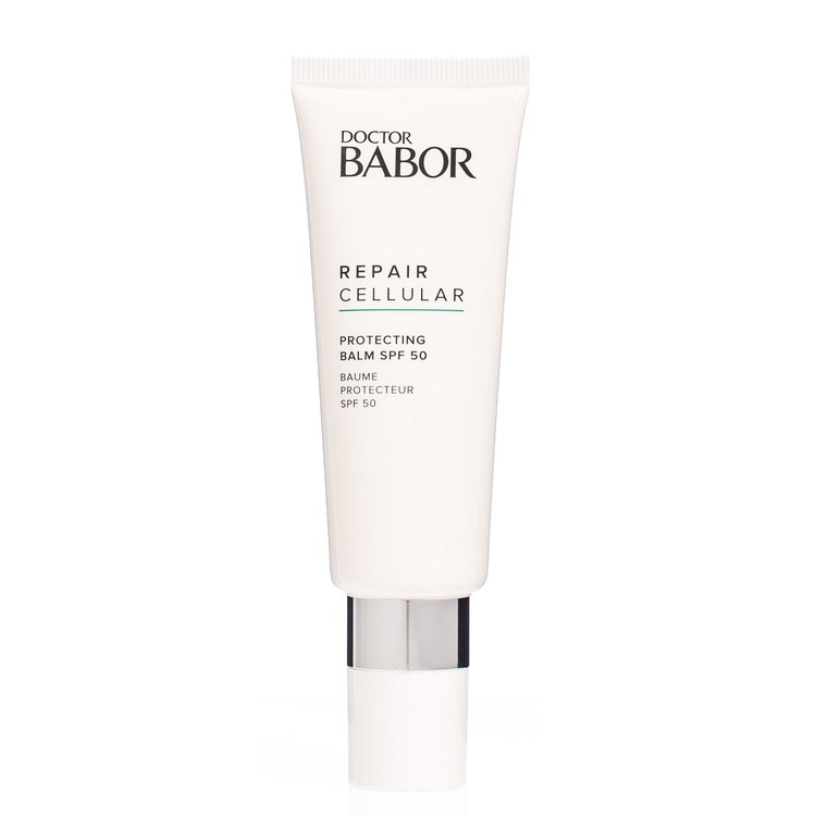Babor Doctor Repair Cellular Protecting Balm LSF 50 (50 ml)