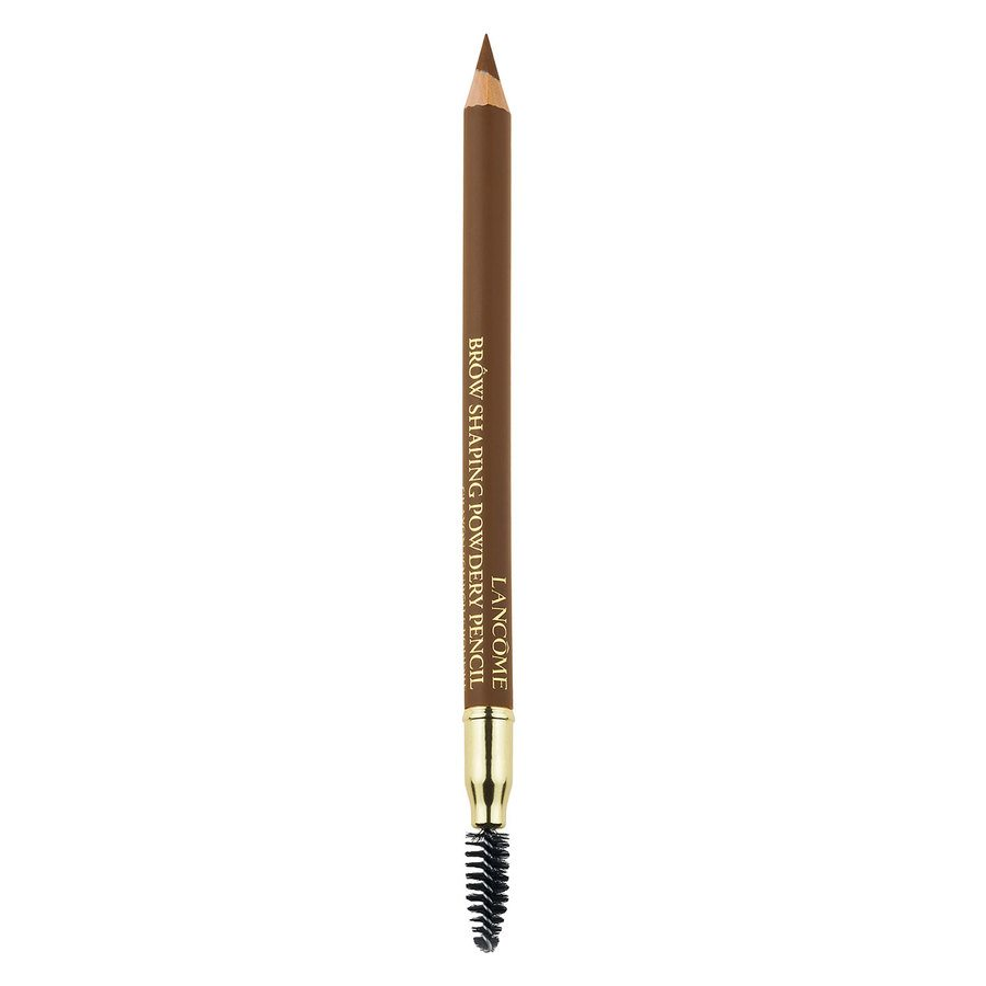 Lancôme Crayons Sourcils Brow Shaping Powder Pencil, 04 (1,8 g)