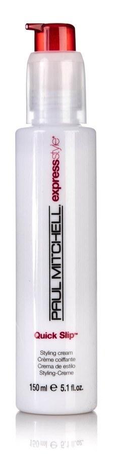 Paul Mitchell Express Style Quick Slip (150 ml)