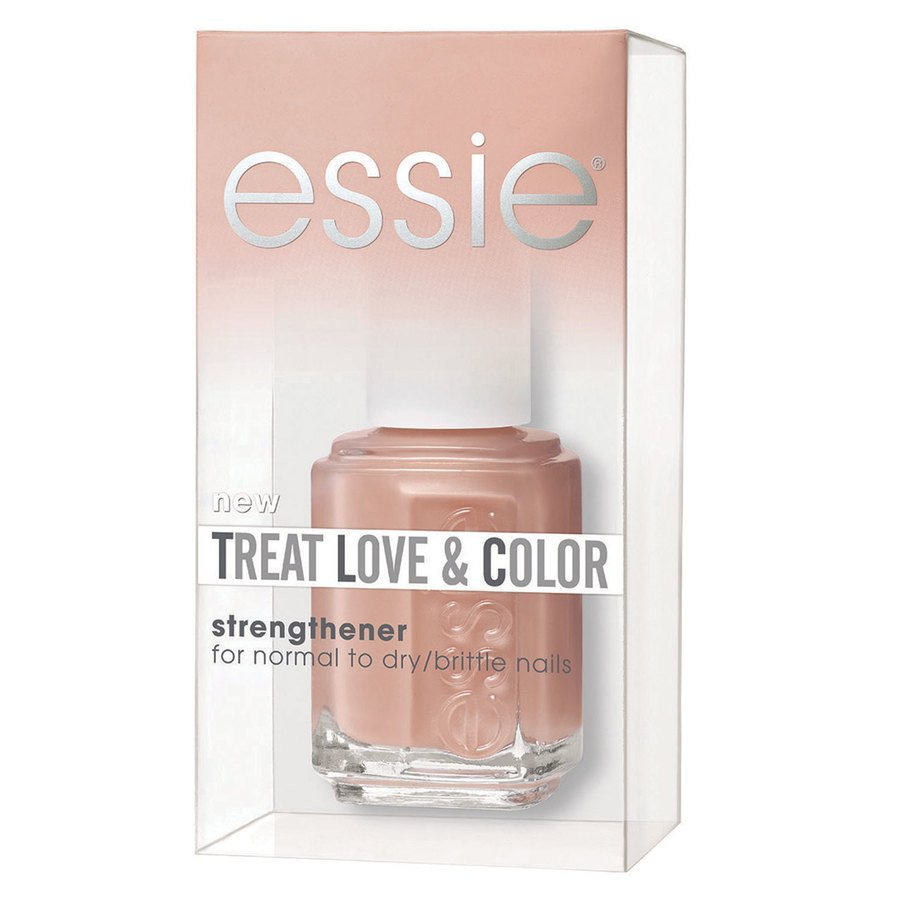 Essie Treat, Love and Color, Tonal Taupe #07 (13,5 ml)
