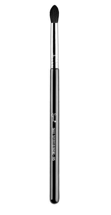 Sigma E45 - Small Tapered Blending - Chrome