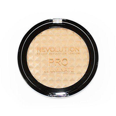 Makeup Revolution Pro Illuminate