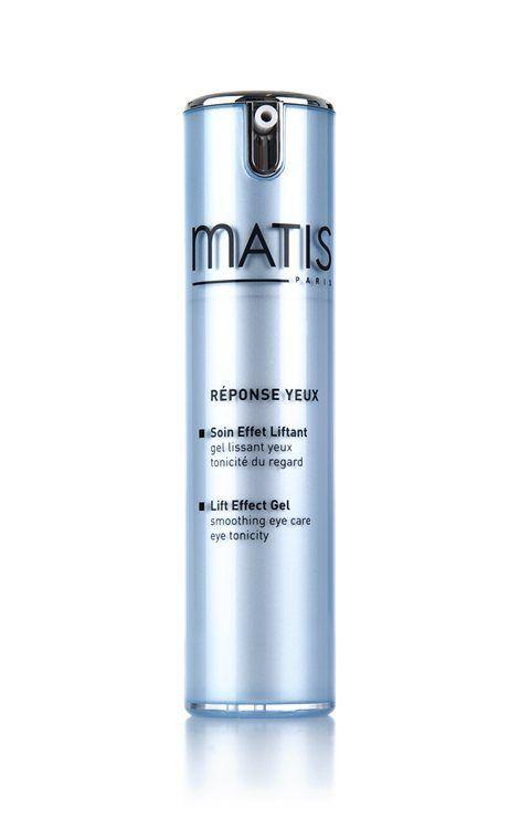 Matis Réponse Yeux Lifting Effect Gel (15 ml)