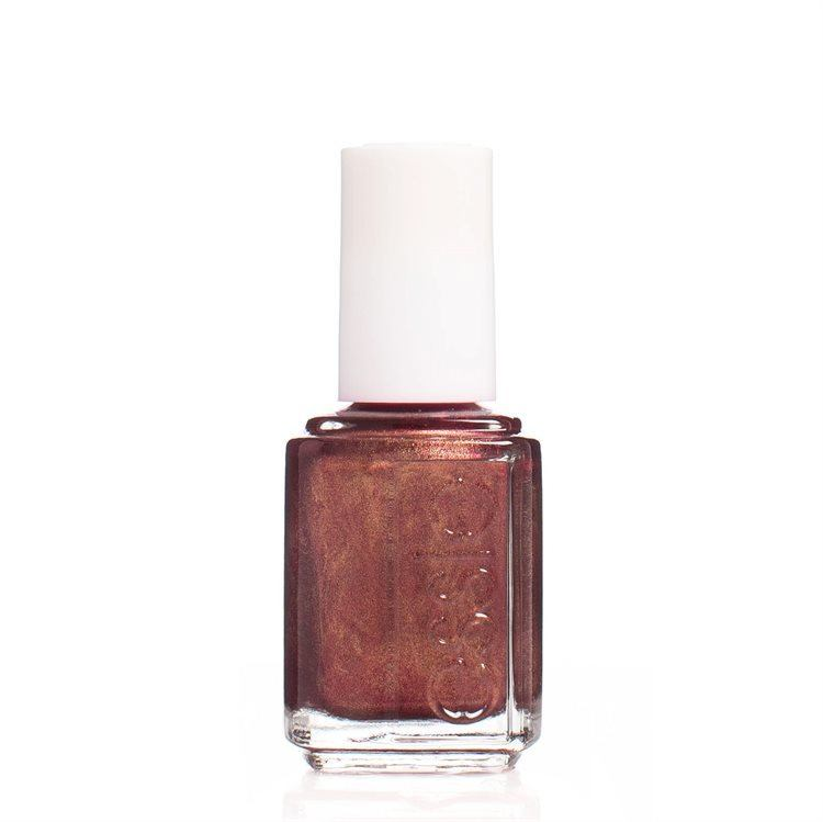 Essie Nagellack, Wrapped In Rubies # 628 (13,5 ml)