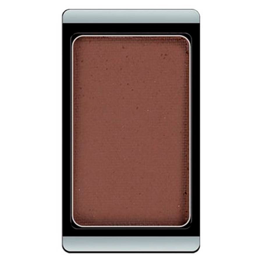 Artdeco Eyeshadow, #527 Matt chocolate