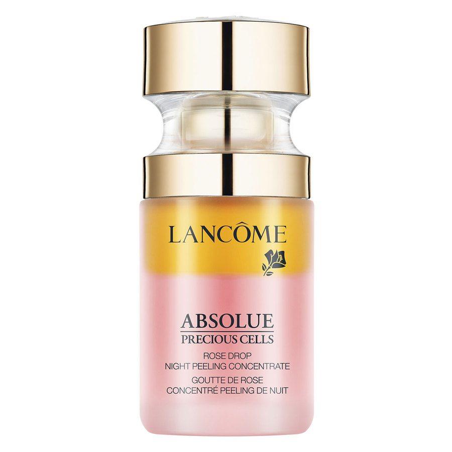 Lancôme Absolue Precious Cells Midnight Bi-Phase Oil (15 ml)