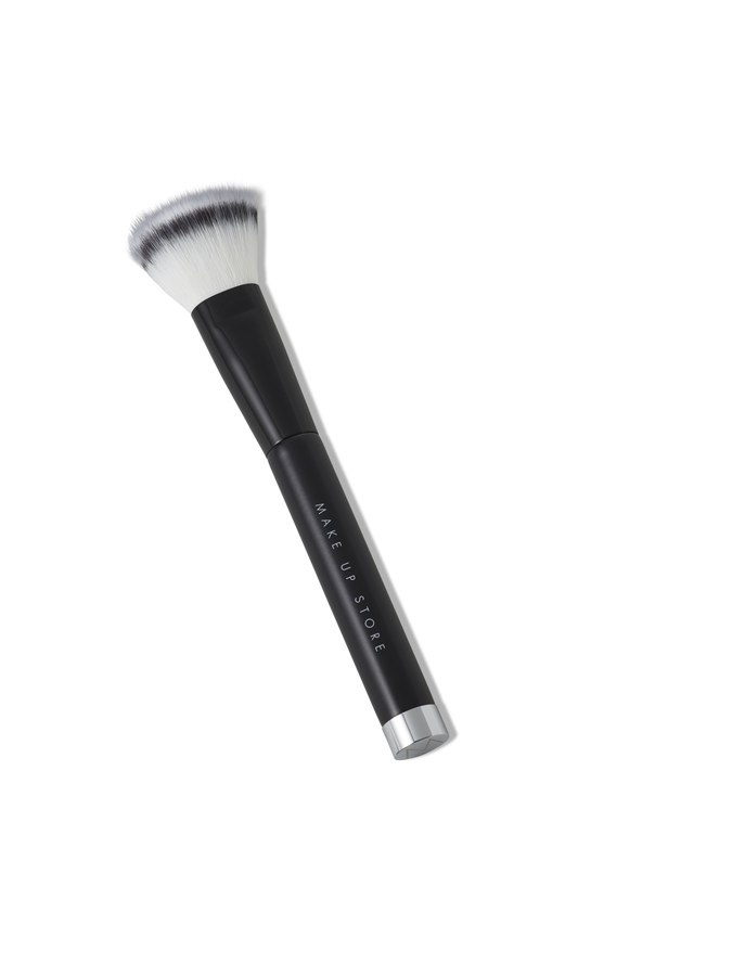Make Up Store Foundation Brush Large #401