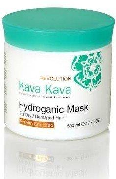 Kava Kava Hydroganic Mask (500 ml)
