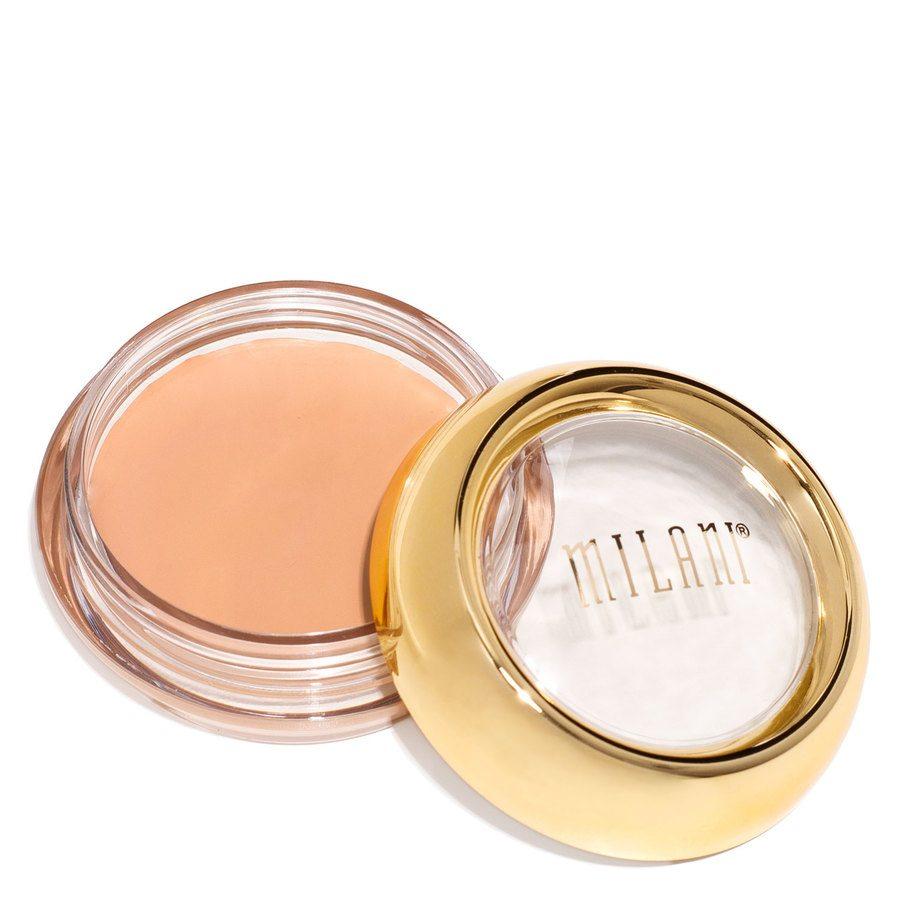 Milani Cream Concealer, Warm Beige 01 (7,7 g)