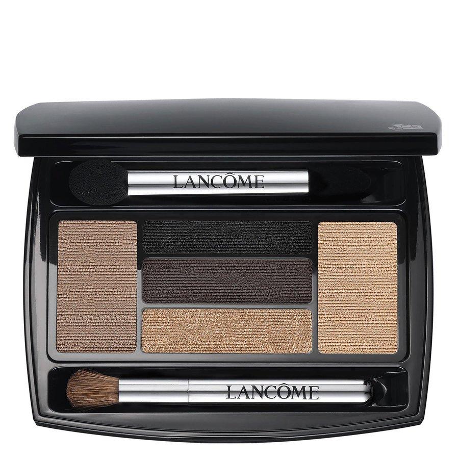 Lancôme Hypnôse Ombre Eyeshadow Palette, #110 Chocolate Amande