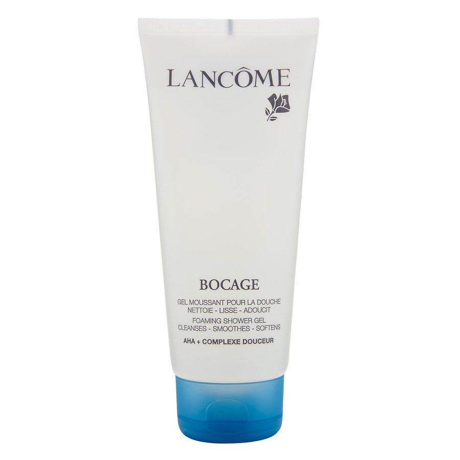 Lancôme Bocage Shower Gel (200 ml)