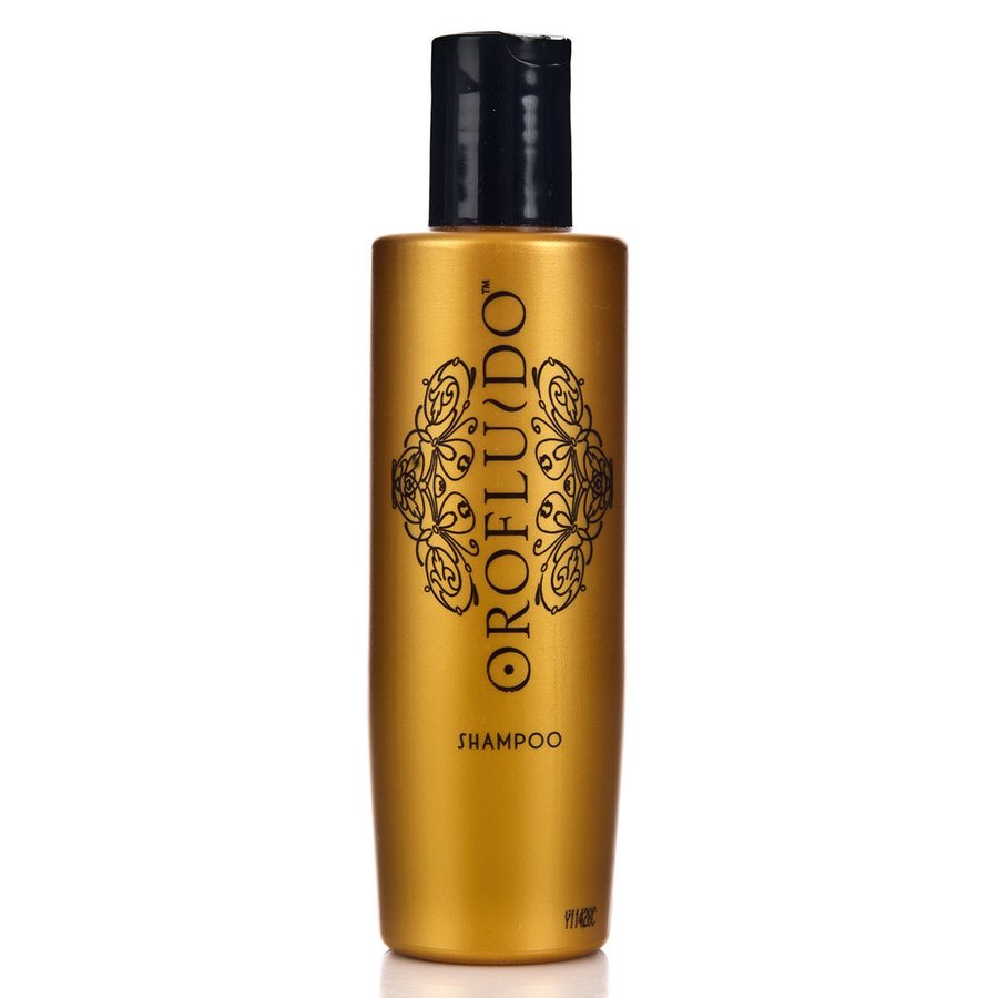 Orofluido Conditioner (200 ml)
