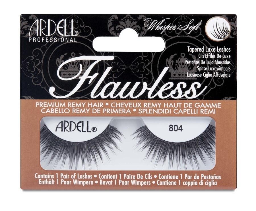 Ardell Flawless Lash 804