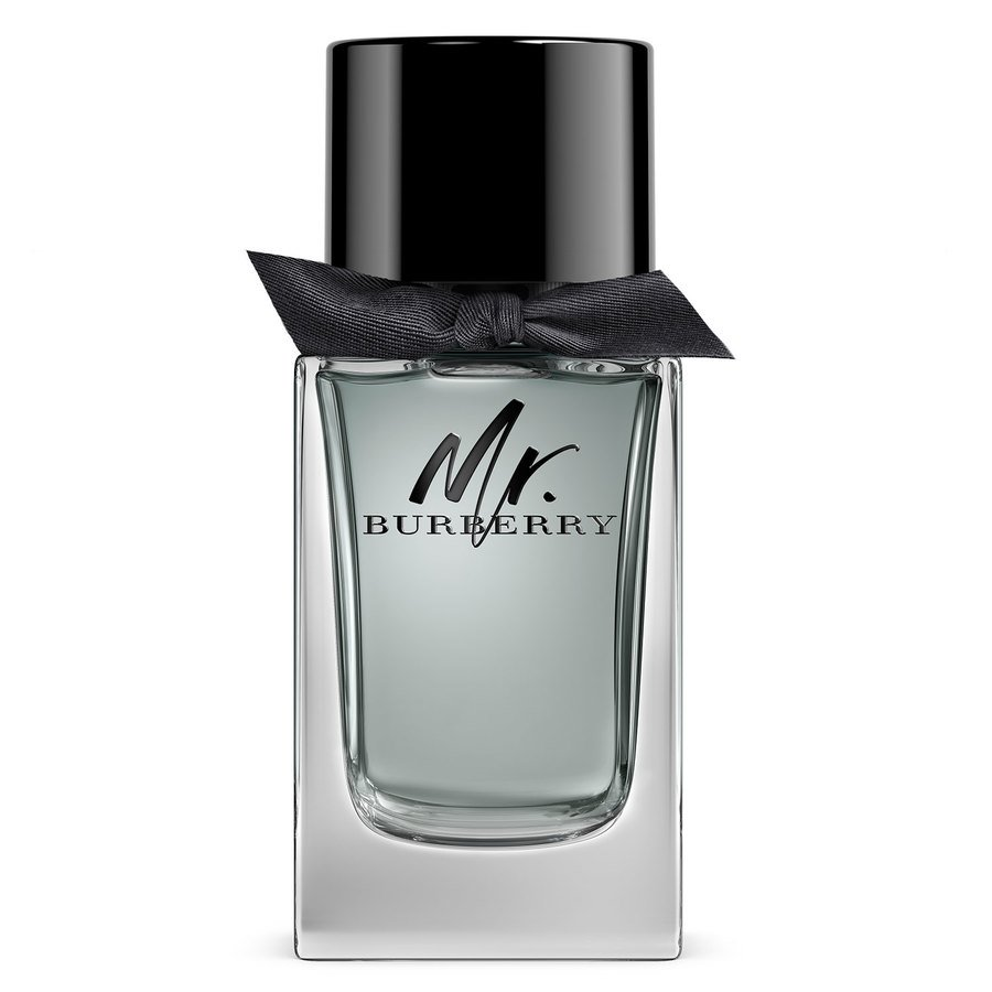 Burberry Mr. Burberry Eau De Toilette 100ml