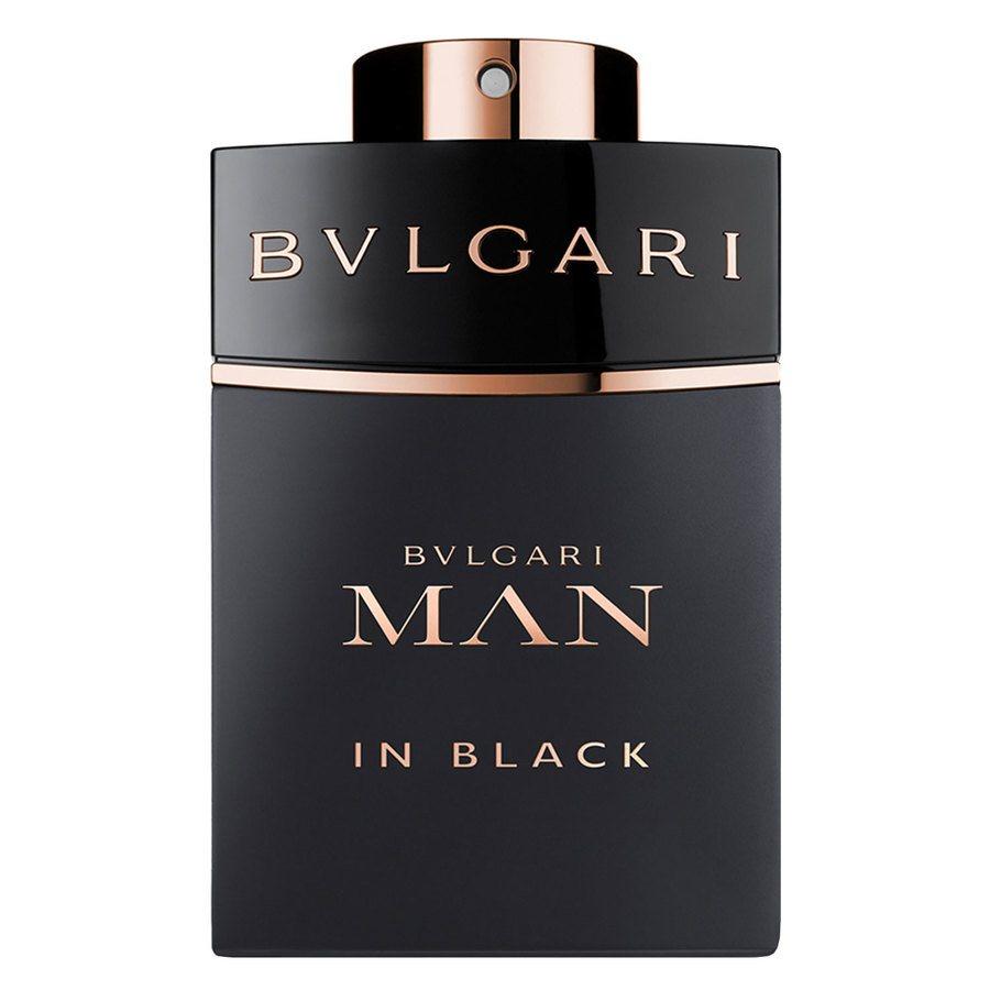 Bvlgari Man In Black Eau De Parfum 60ml