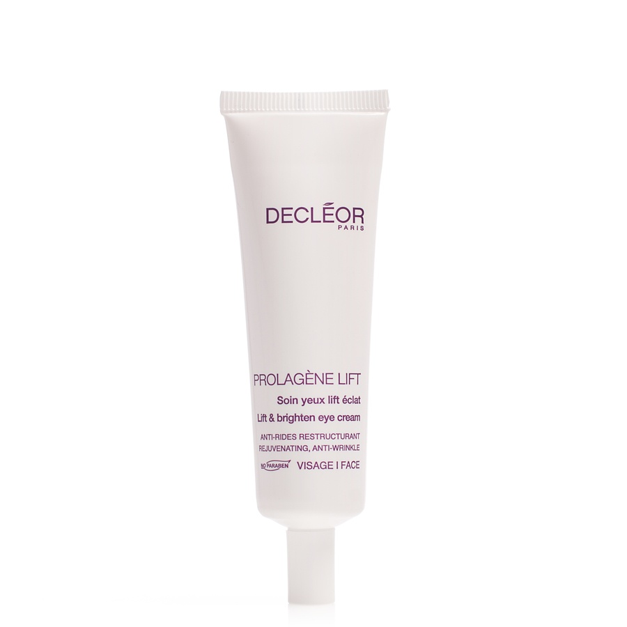 Decléor Prolagène Lift – Lift & Brighten Eye Cream (30 ml)