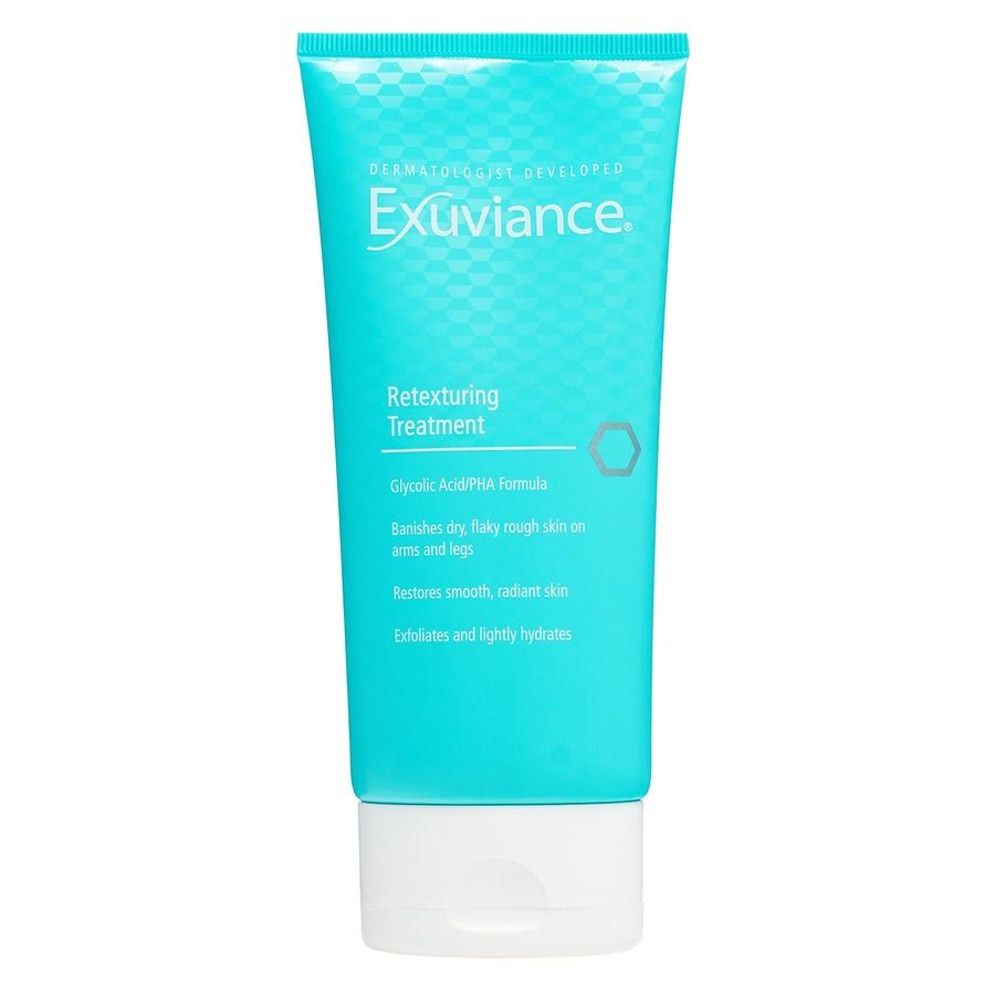 Exuviance Retexturing Treatment (177 ml)