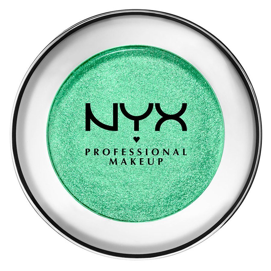 NYX Professional Makeup Prismatic Eye Shadow Mermaid PS05