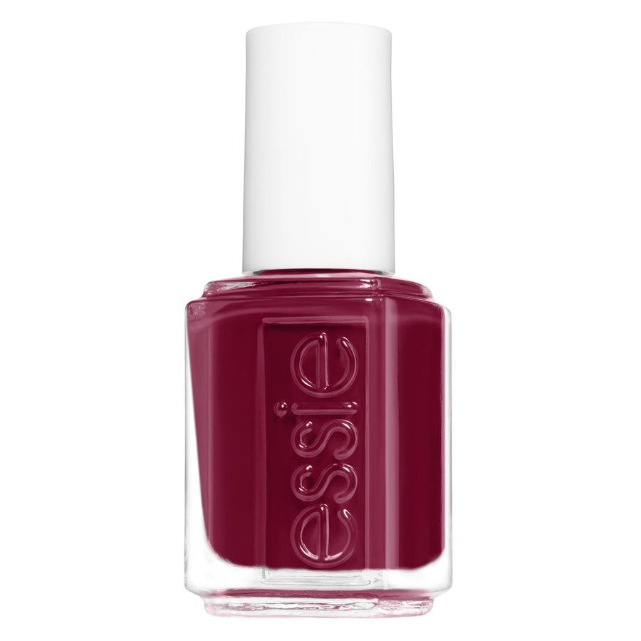 Essie Celebrating Moments, Nailed-It! #516 (13,5 ml)