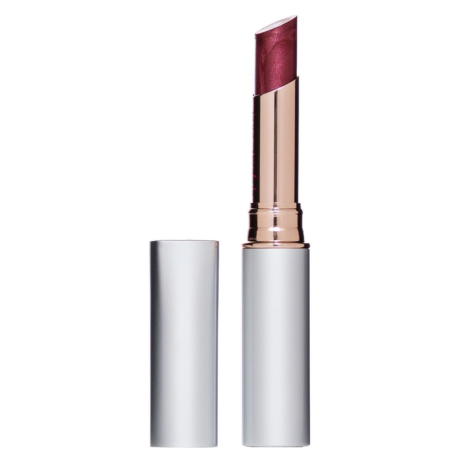 Jane Iredale Just Kissed Lip Plumper Paris 2,3g