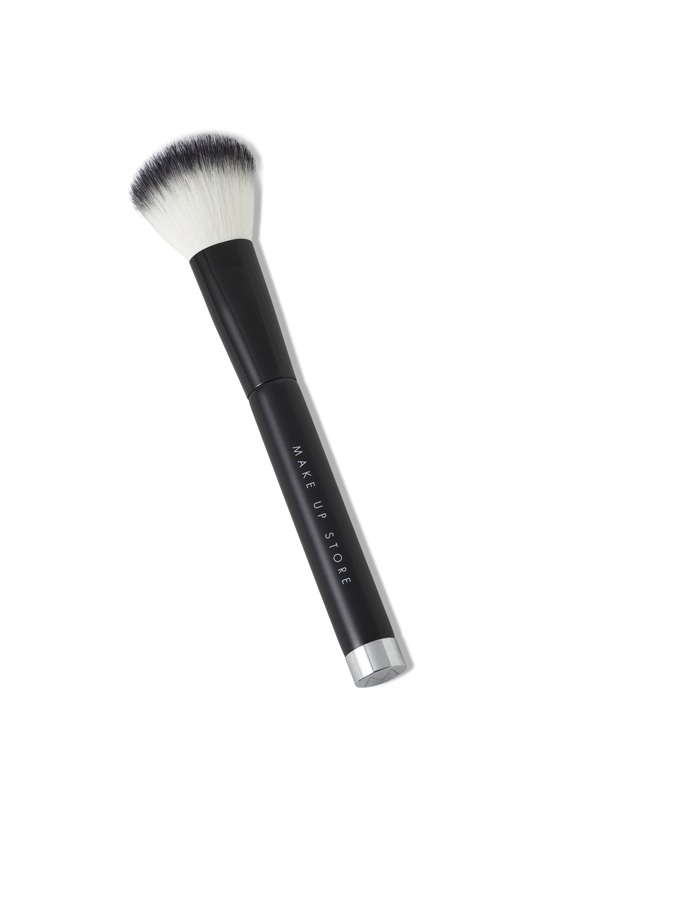 Make Up Store Powder Brush #400