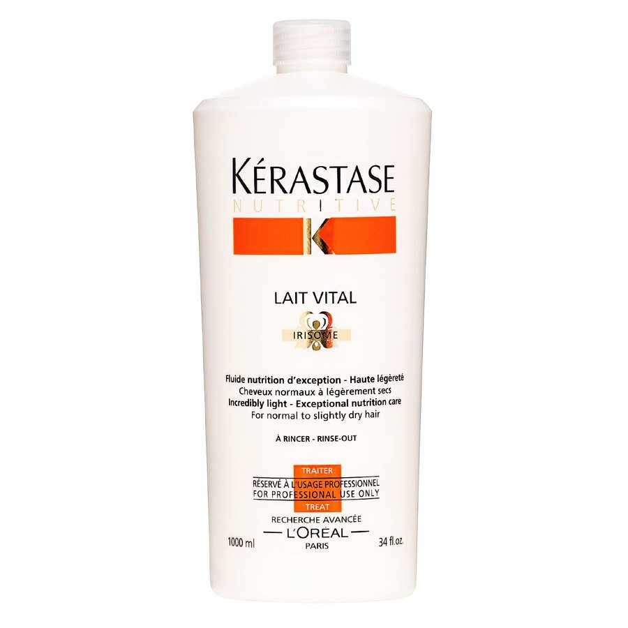 Kérastase Nutritive Lait Vital (1000 ml)