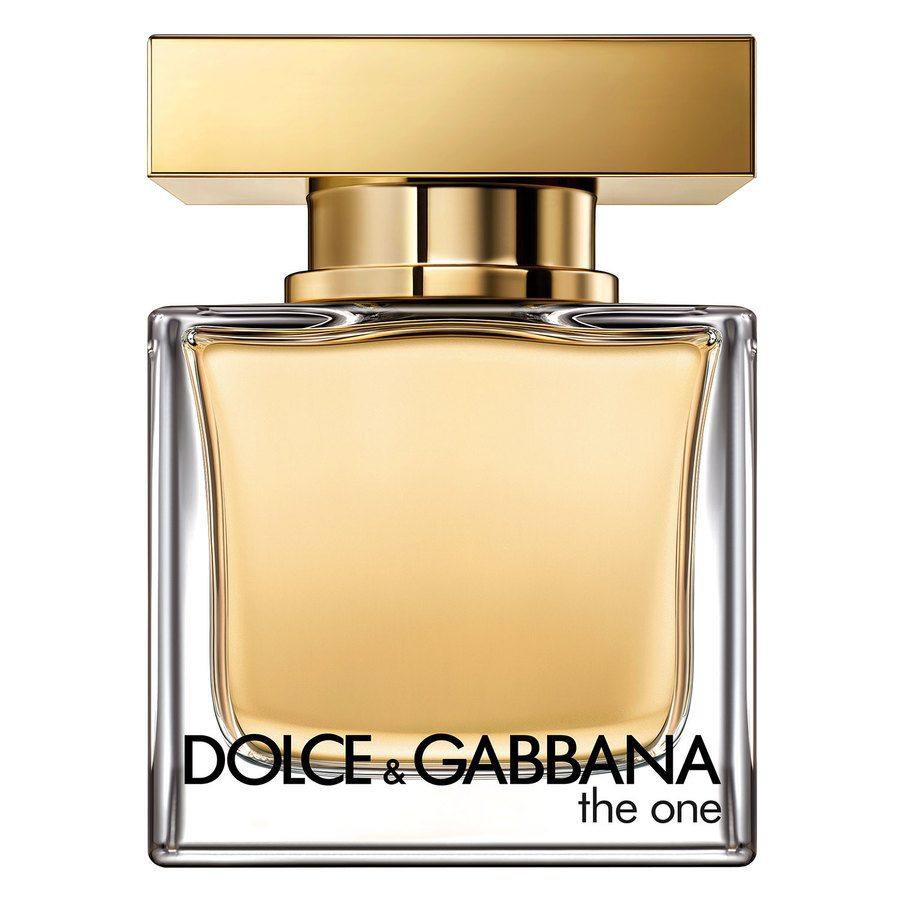 Dolce & Gabbana The One - Women Eau De Toilette (30 ml)