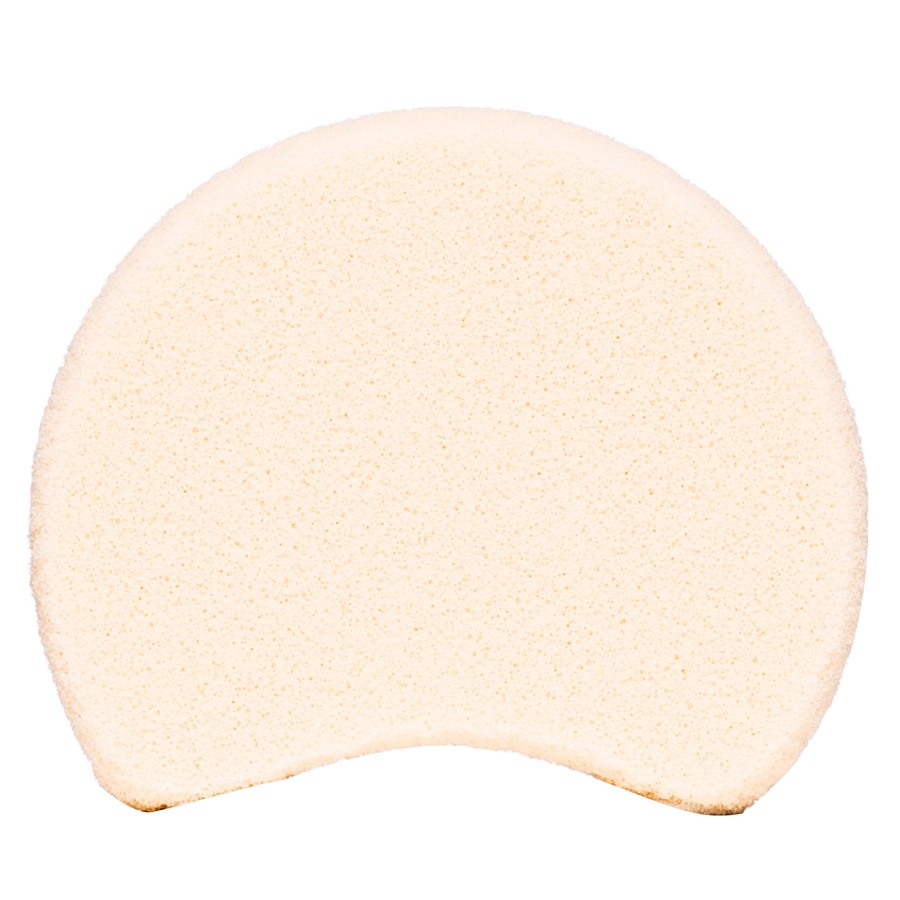 Sensai Linea Foundation Sponge