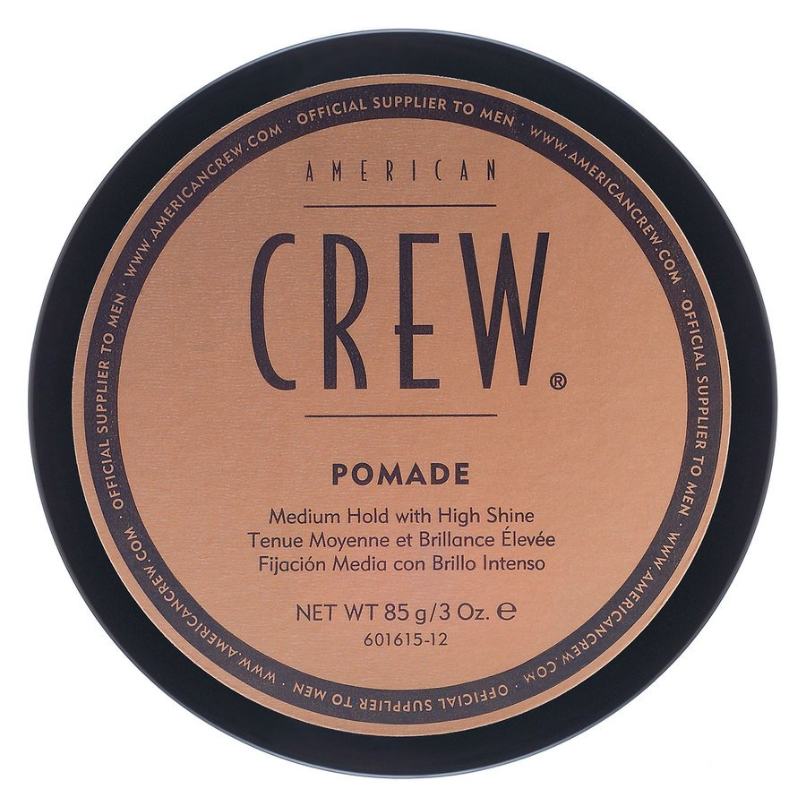 American Crew Pomade (85 g)