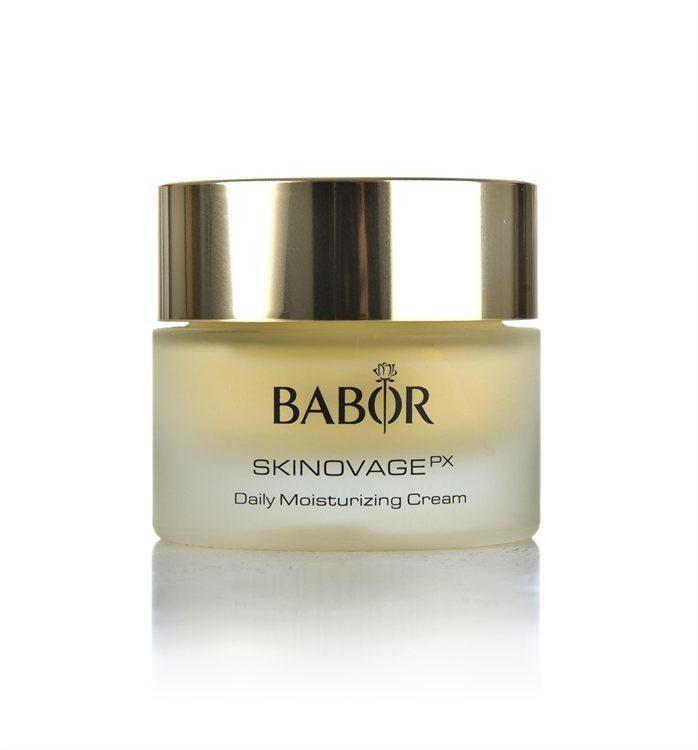 Babor Skinovage Vita Balance Daily Moisturizing Cream 50ml