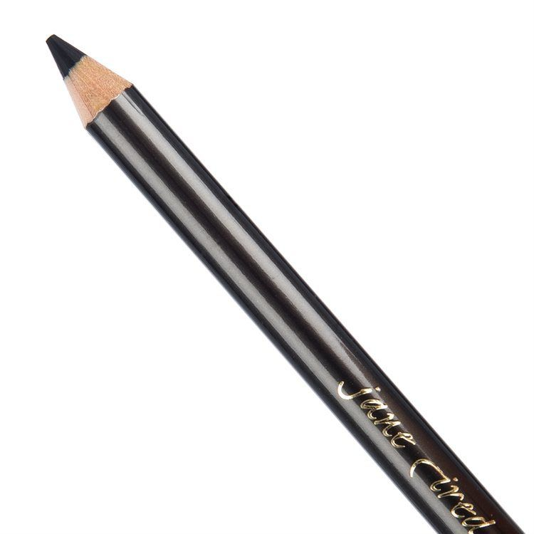 Jane Iredale Pencil Crayon For Eyes, Basic Black (1,1 g)