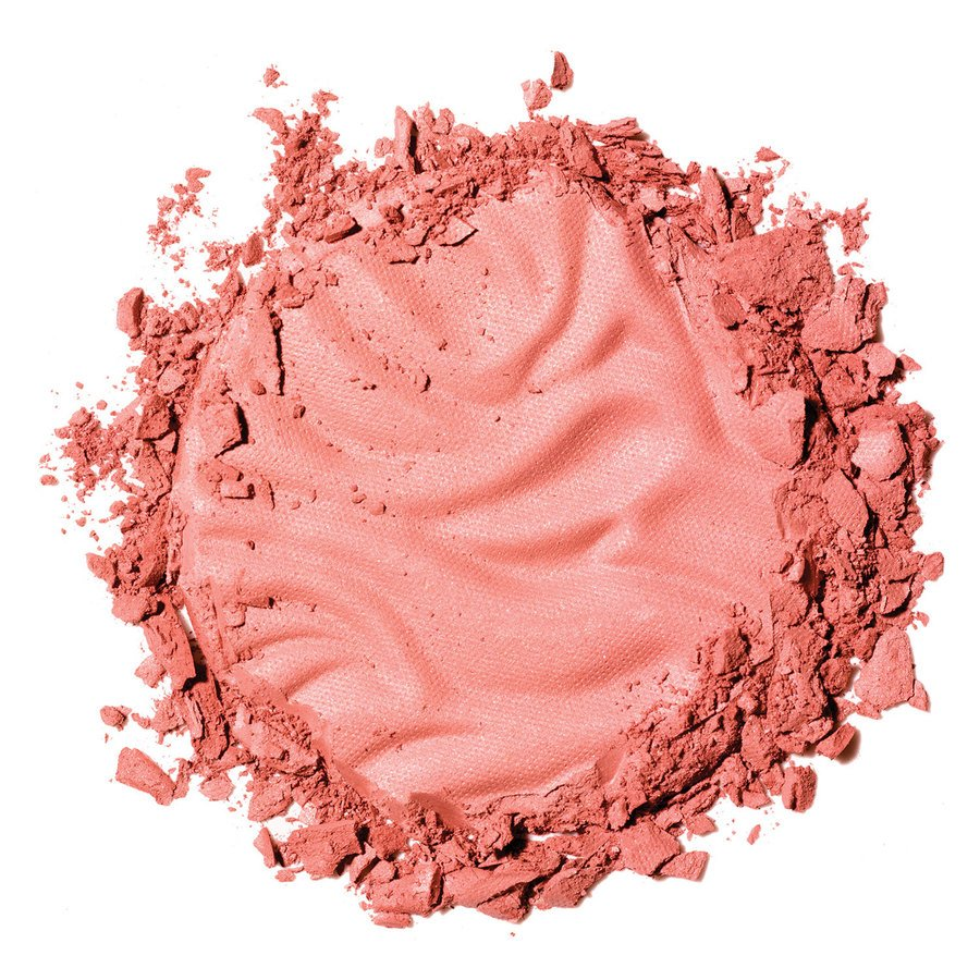 Physicians Formula Murumuru Butter Blush Vintage Rouge