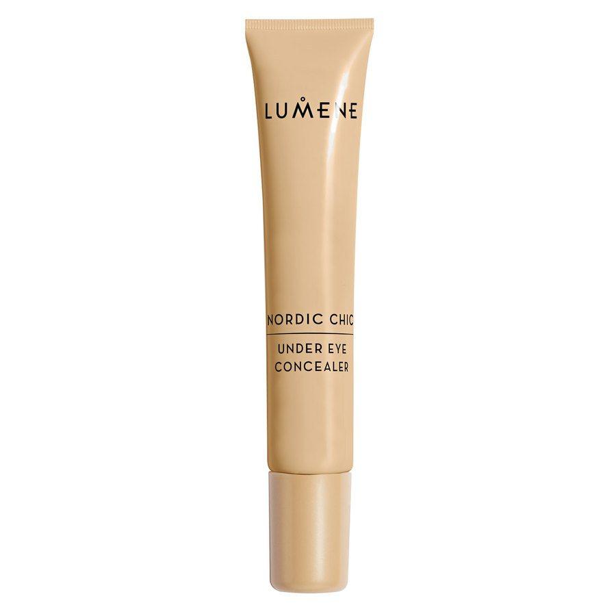 Lumene Nordic Chic Under Eye Concealer (5 ml)