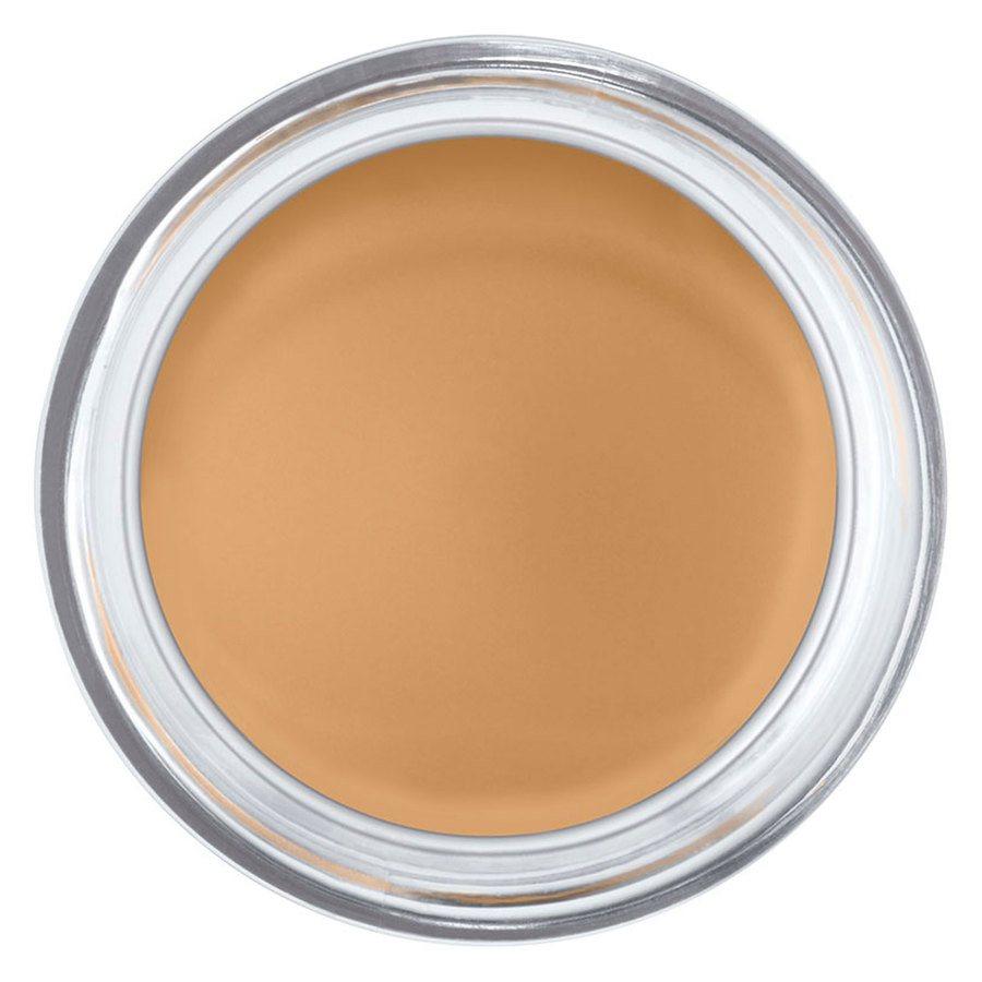 NYX Professional Makeup Concealer Jar (7 g), Beige