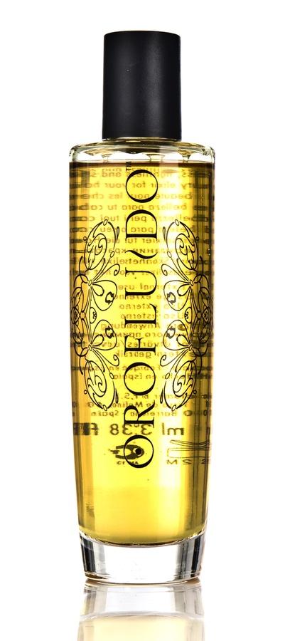 Orofluido Original Beauty Elixir (100 ml)