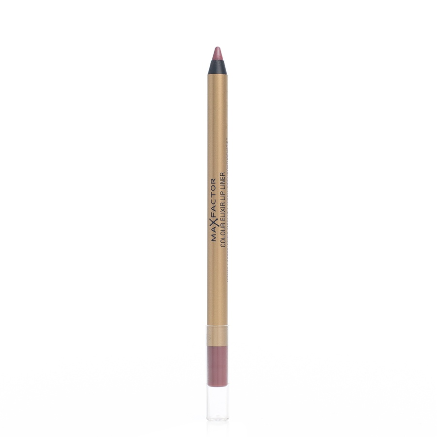 Max Factor Colour Elixir Lipliner, Mauve Moment