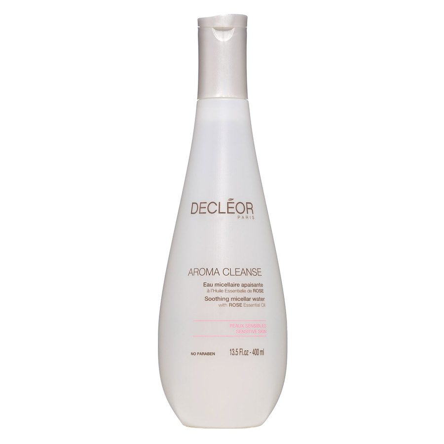 Decléor Aroma Cleanse Soothing Micellar Water (400 ml)